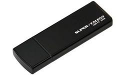 Super Talent Express Drive USB 3.0 32GB