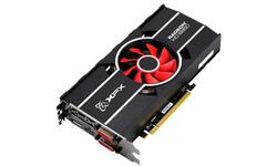 XFX Radeon HD 6850 XXX Edition 1GB