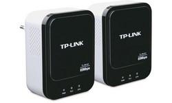 TP-Link TL-PA101 kit
