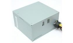 FSP FSP400-60EMDN
