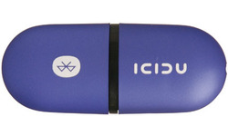 Icidu Bluetooth v2.1 Dongle 100m