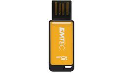 Emtec S300 Em-Desk 16GB