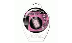 Emtec S310 Crystal 8GB