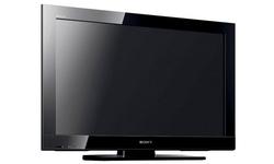 Sony Bravia KDL-32BX300