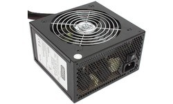 Sweex PS060 600W