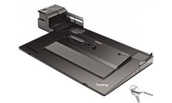 Lenovo ThinkPad Mini Dock Plus Series 3 (45N6694)
