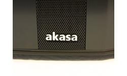 Akasa AK-BKCSE-05