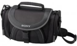 Sony LCS-X30