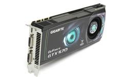 Gigabyte GV-N570D5-13I-B