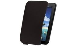 Samsung Galaxy Tab Leather Book Case