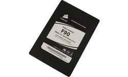 Corsair F90 Force Series SSD 90GB