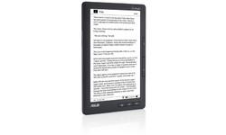 Asus Eee Reader DR900