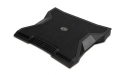 Cooler Master NotePal E1
