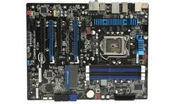 Intel DP67BG