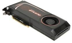 EVGA GeForce GTX 570 Superclocked 1280MB