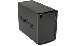 Synology DiskStation DS211+