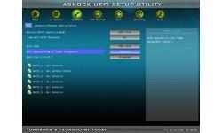 ASRock P67 Extreme4