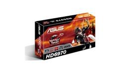 Asus EAH6970/2DI2S/2GD5