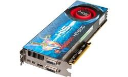 HIS Radeon HD 6970 Fan 2GB