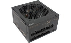 Seasonic X-Series 660W