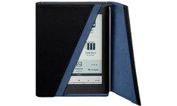 Targus Z-Case for iPad