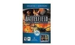 Battlefield 1942 Deluxe Edition (Mac)