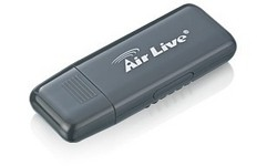 AirLive WN-200USB