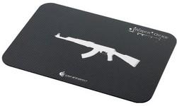 CM Storm Weapon of Choice AK DM