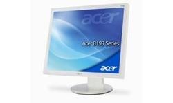 Acer B193DOwmdh