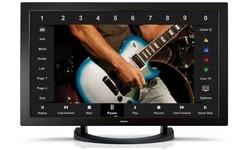 Bose VideoWave