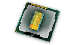 Intel Core i3 2100T