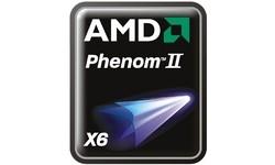 AMD Phenom II X6 1065T