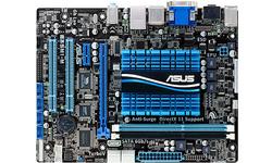 Asus E35M1-M