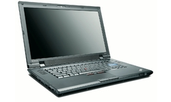 Lenovo ThinkPad SL510 (NSLCSMH)