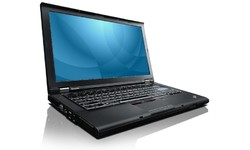 Lenovo ThinkPad T410 (NT7L5MH)