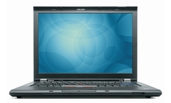Lenovo ThinkPad T410i (NT7L7MH)