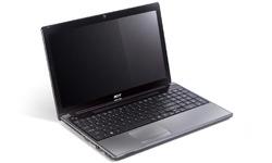 Acer Aspire 5745PG-384G50MN