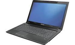 Lenovo IdeaPad V560 (M499RMH)