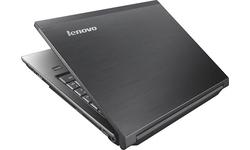Lenovo IdeaPad V560 (M499XMH)