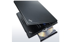 Lenovo ThinkPad SL510 (NSLDAMH)
