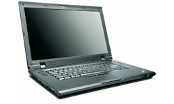 Lenovo ThinkPad SL510 (NSLDFMH)
