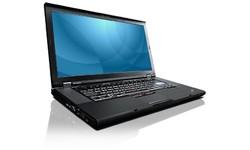 Lenovo ThinkPad T510i (NTFDQMH)