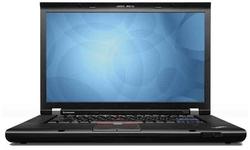 Lenovo ThinkPad T510i (NTFDXMH)