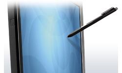 Lenovo ThinkPad X201 (NU7FWMH)