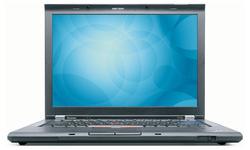 Lenovo ThinkPad T410s (NUM9JMH)
