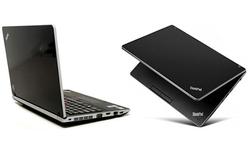 Lenovo ThinkPad Edge 13 (NV13CMH)