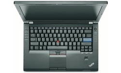 Lenovo ThinkPad L512 (NVW4WMH)