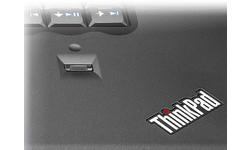 Lenovo ThinkPad L512 (NVW4XMH)