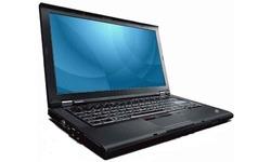 Lenovo ThinkPad T510 (NTH2RMH)