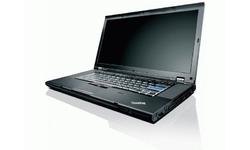 Lenovo ThinkPad W510 (NTM2FMH)
